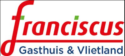 Franciscus Gasthuis & Vlietland