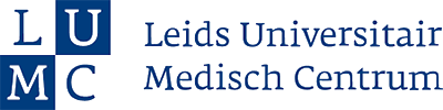 Leids Universitair Medisch Centrum