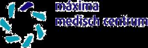 Máxima Medisch Centrum