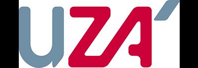 UZA Antwerpen