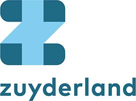 Zuyderland Medisch Centrum Heerlen